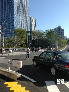 東京都 新宿区 大久保3-8 ベルサール高田馬場