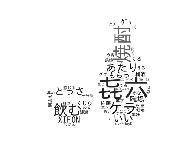 sake_kiroku