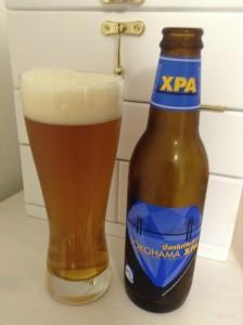 YOKOHAMA XPA