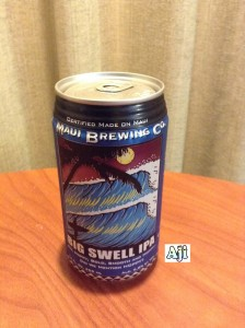 BIG SWELL IPA