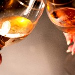 シャンパンってなに!?|フランス・スパークリングワイン|お酒を学ぼう!