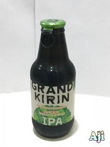 GRAND KIRIN IPA