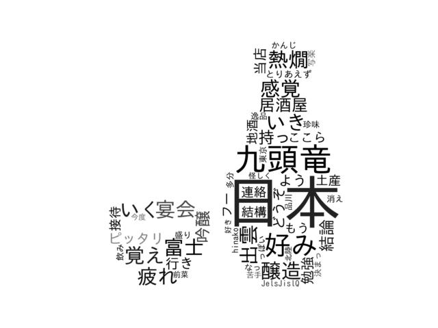 sake_kuzuryu_daiginzyo