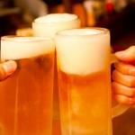 ビールってなに!?|お酒を学ぼう!