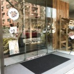 ローテローゼ 東京ドイツワイン試飲・販売会2019 に参加した